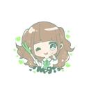 芦屋農園☆*