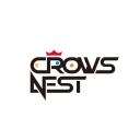 CROWSNESTの放送