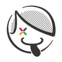 【Fortnite】ビクロを目指して練習!!【参加歓迎】