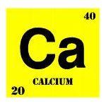 Calciumboogie