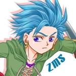 ZMS(ざえむす)