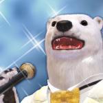 大愚熊P さん