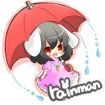 rainman