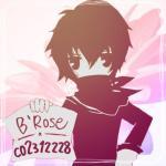 B`Rose