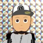 DJ Y-park