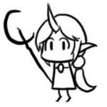 (えぬ)Nagi-ha