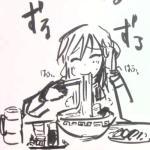 揚げパン(全略)