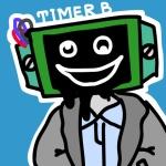 TimerB
