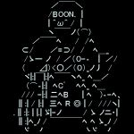 Mr.BOON_Ⅳ