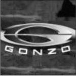 GONZO-