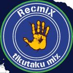 tikutaku_mix