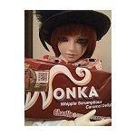 Wonka*w