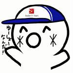 Daiki@実況者