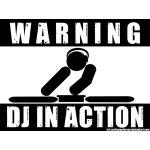 DJ ka2u