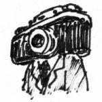 PC-9821-ニコニコミュニティ
