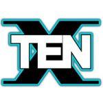 TEN-x(テンテン)