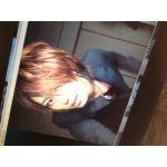 優麗‐ゆうれいちゃん‐