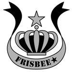 FRISBEE☆