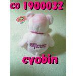 cyobin