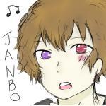JANBO