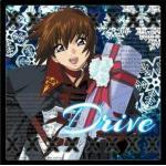 ArcDrive