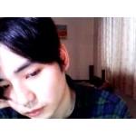 皇帝バルスコフ1世