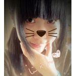 Hitomi 瞳♪