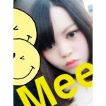 Mee(みー)