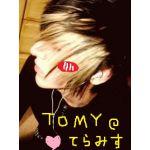 トミーてらみす