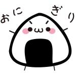 Keijirou