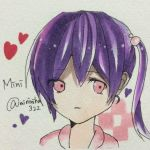 Minihg_七咲