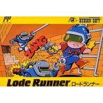 0018_LodeRunner