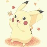 黒猫みゅみゅ