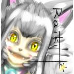 ☆蕾輝-RAIKI-☆