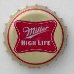 MillerDance