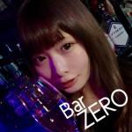 大阪京橋SoundBarZERO