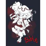 biblex