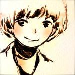 柊(ひいらぎ)