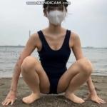 台風10号(本物)