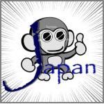 コモド.japan