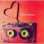 setsunalium