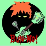 BUN-HO!(ぶんほー)