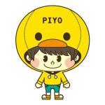 piyoさん
