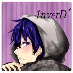 inverd