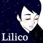 Lilico(リリコ)