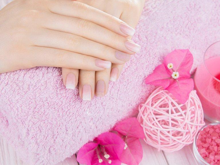 冬の乾燥対策! 美しい手を作るためにすぐに取り入れられる美容法とは?1