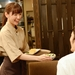 【最新版】美女と出会いたい!かわいい店員さんがいる居酒屋・バー5選 | rooVeR [ルーバー]