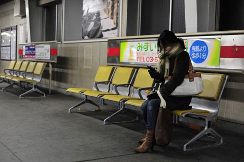 暇なときに読もうと通勤バッグに入れた本、忙しくて読めない日々が続きます……。
