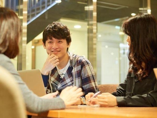 大学生がサークルを選ぶときに重視すべきポイントTop5!