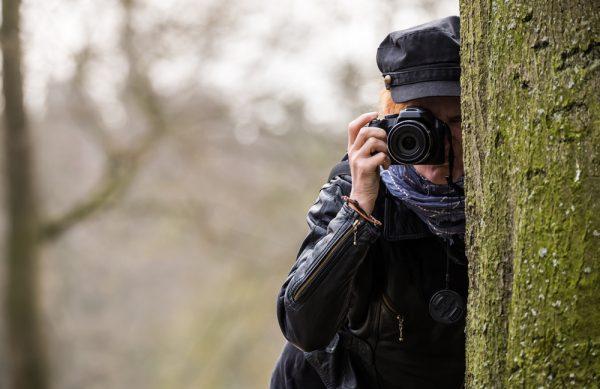 (C)Rainer Fuhrmann / Shutterstock
